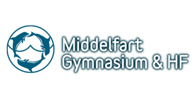 Middelfart Logo