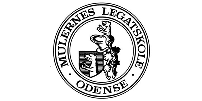 Mulernes Logo