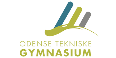OTG Logo