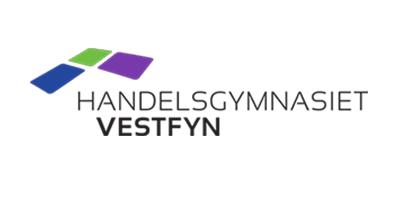 Vestfyns Logo